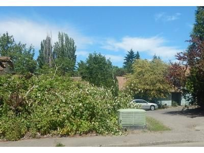 9 Bed 8.0 Bath Preforeclosure Property in Portland, OR 97229 - NW Rock Creek Blvd