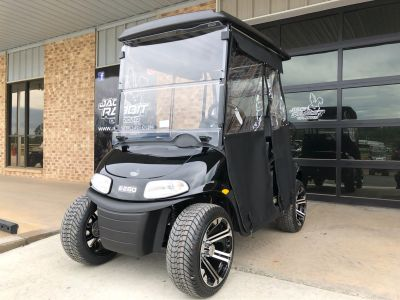 2019 E-Z-Go Freedom RXV Elite 2.0 Golf carts Golf Carts Marshall, TX