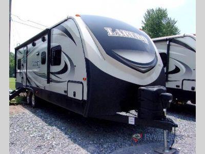 2019 Keystone Rv Laredo 250BH
