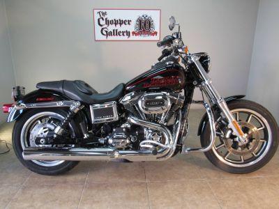 2017 Harley-Davidson Low Rider Cruisers Motorcycles Temecula, CA
