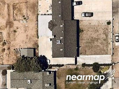 3 Bed 2 Bath Preforeclosure Property in Victorville, CA 92395 - Magnolia Ave