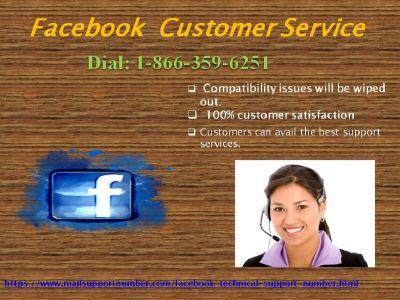 Create The Public Events On FB Via Facebook Customer Service 1-866-359-6251