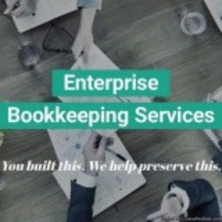 Freelance BookkeeperSoftware Consultant