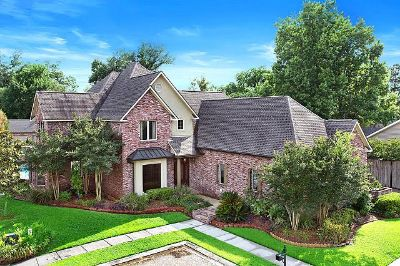 $549,500, 4br, The Royals at Oakridge