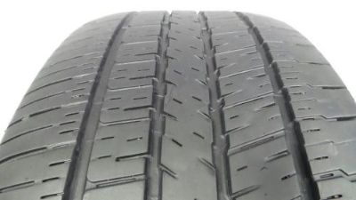 Buy Goodyear Eagle RS-A 245/45/R18 245 45 18 Used Tire with 5.50/32nd motorcycle in Miami, Florida, United States, for US $71.99