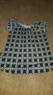*CLEARANCE* Top