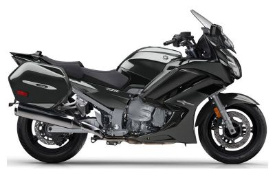 2019 Yamaha FJR1300A Supersport Touring Motorcycles Woodinville, WA