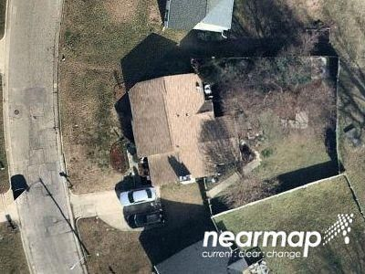 2.0 Bath Foreclosure Property in Raleigh, NC 27610 - Riverknoll Dr