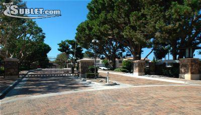$10000 4 single-family home in Newport Beach