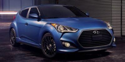2016 Hyundai Integra Base (Matte Blue)