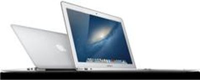 Macbook Air 11 for Sale