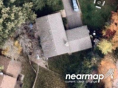 Foreclosure Property in Osseo, MN 55311 - Annapolis Ln N