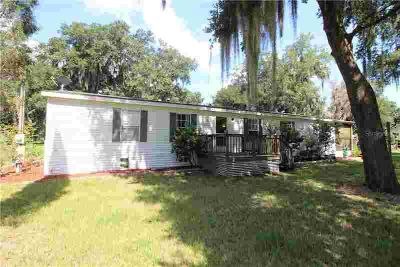 2721 Rogers Ranch Road LITHIA Four BR, NO HOA! Welcome to