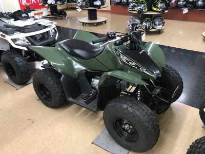 2017 Honda TRX90X ATV Kids Sanford, NC