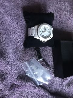 Gucci Watch Real