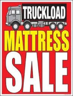 MATTRESS SALE GOING ON NOW 307 E 2100 S HAAGA MATTRESS SUGARHOUSE