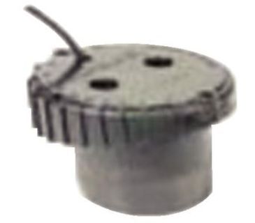 Find Garmin 0101032700 IN HULL PLASTIC TRANSDUCER motorcycle in Stuart, Florida, US, for US $122.59
