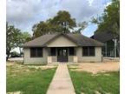 5606 Old Greenhouse Road Houston Texas 77084