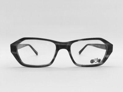 "Buy an amazing frame "" RGA2357 "" designed by EDA Frames"