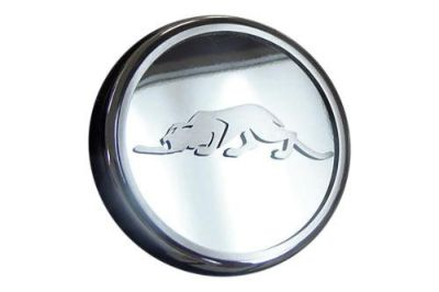 Buy ACC 823021 - 1997 Plymouth Prowler Oil Filler Cap Cover Polished Car Chrome Trim motorcycle in Hudson, Florida, US, for US $48.63