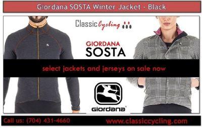 2018 Summer Sale on Women's Sosta Jacket | Cycling Jerseys