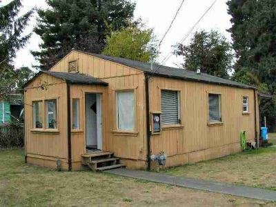 4342 Walnut Drive Eureka Two BR, Great Starter home situated on