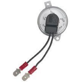 Find REPLACEMENT CONVERSION CAPSULE FOR MOELLER TEMPO SENDERS 03576010 GAS SENDER motorcycle in Osprey, Florida, US, for US $69.95