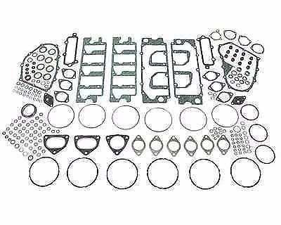 Buy Engine Gasket Set, Porsche 911 Turbo (75-77), 930.100.901.03 motorcycle in Pasadena, California, United States, for US $755.46