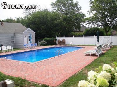 $14000 3 single-family home in Hamptons