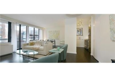 1 bedroom Condo - Beautifully furnished. Will Consider!