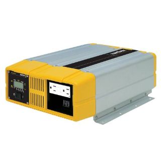 Purchase XANTREX 806-1000 PROSINE 1000 GFCI 12V TRUE SINEWAVE INVERTER motorcycle in Owings Mills, Maryland, United States, for US $565.84