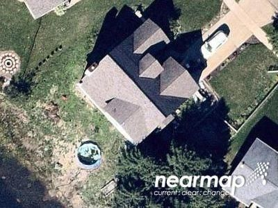 Preforeclosure Property in Allendale, MI 49401 - Lance Ave