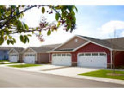 Orrville - Forestwood- Two BR, Two BA, Den, 2-Car Garage