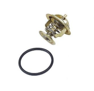 Sell NEW Audi 4000 VW Cabrio Engine Coolant Thermostat Wahler 05612111371MY motorcycle in Nashville, Tennessee, United States, for US $13.94
