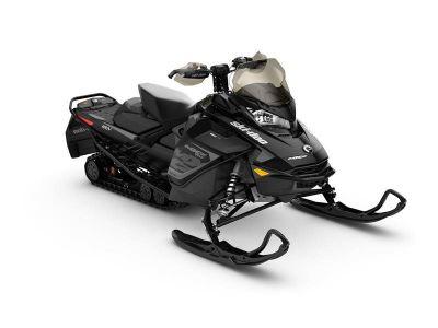 2018 Ski-Doo MXZ TNT 129 850 E-TEC ES Ripsaw 1.25 S_LEV Trail Sport Snowmobiles Hillman, MI