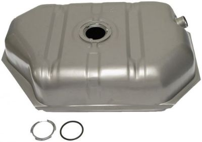 Buy Steel Fuel Tank - Dorman# 576-333 motorcycle in Portland, Tennessee, United States, for US $106.44