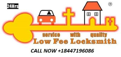 LOCKED/OUT/CAR/KEY/CHANGE/LOCK CAR $$ LOCKSMITH LOCKSMITHS
