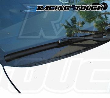 "Buy WindShield Wiper Blades (2pcs) 24"" Driver 22"" Passenger motorcycle in La Puente, California, US, for US $10.65"