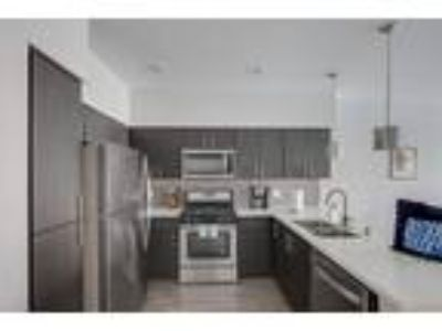 One BR Two BA In San Mateo CA 94025