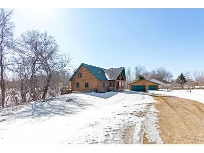 3 Bed 2 Bath Foreclosure Property in Galesville, WI 54630 - County Road T