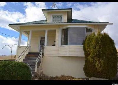 179 Ovid Rd Montpelier Three BR, WOW! IMMACULATE home on 2.84