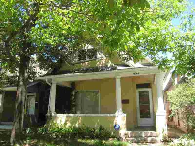 434 South Grant Street DENVER Two BR, Charming Queen Ann