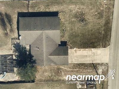 3 Bed 2.0 Bath Preforeclosure Property in New Palestine, IN 46163 - High Acres East St