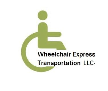 wheelchair Express Transportation LLC