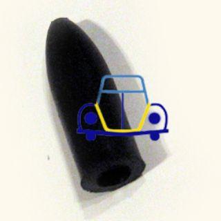 VW Reverse Light or Horn Boot
