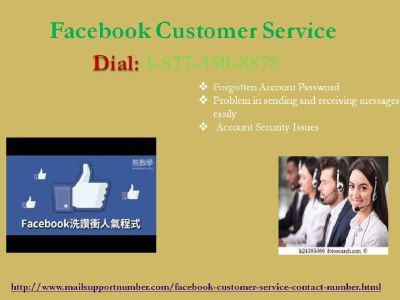 How To Delete Photos From FB? Know Via Facebook Customer Service 1-877-350-8878