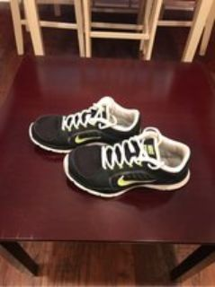 Women s Nike Tennis Shoes