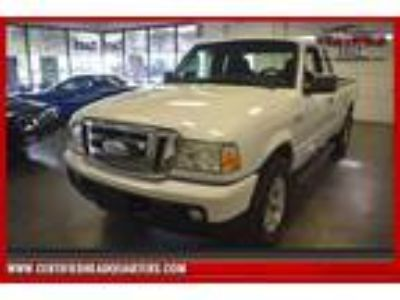 $11988.00 2008 FORD Ranger with 60573 miles!