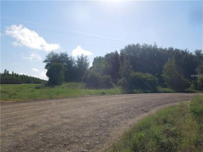GOOD LOCATION LAND FOR SALE WITH LOTS OF POSSIBILITIES