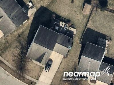4 Bed 2.5 Bath Preforeclosure Property in Miamisburg, OH 45342 - King Bird Ln